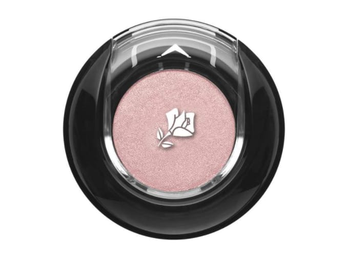 Lancome Color Design Sensational Effects Eyeshadow (Various Colors) $10 + Free Shipping @ Nordstrom