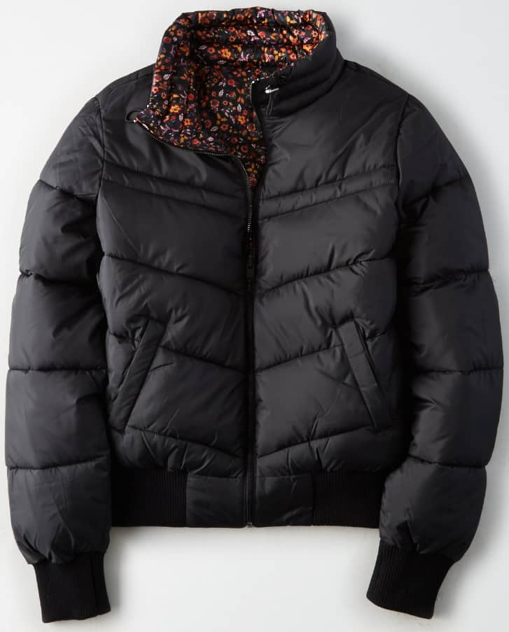2020de98e58 American Eagle Winter Jackets (Men   Women) - Slickdeals.net