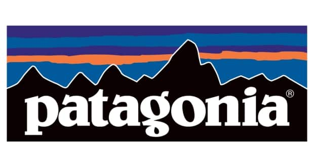 online store 5140a 497e9 patagonia pro log in