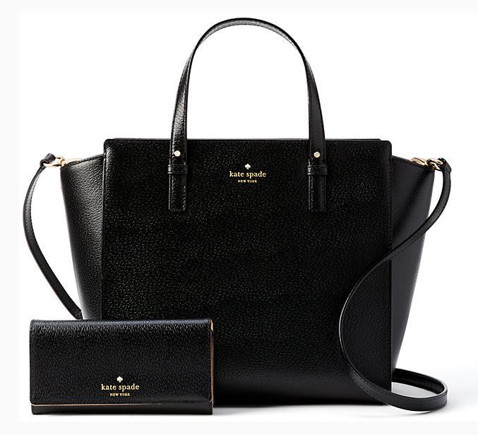 Kate Spade Surprise Sale Wallets Wristlets From 25 Handbags