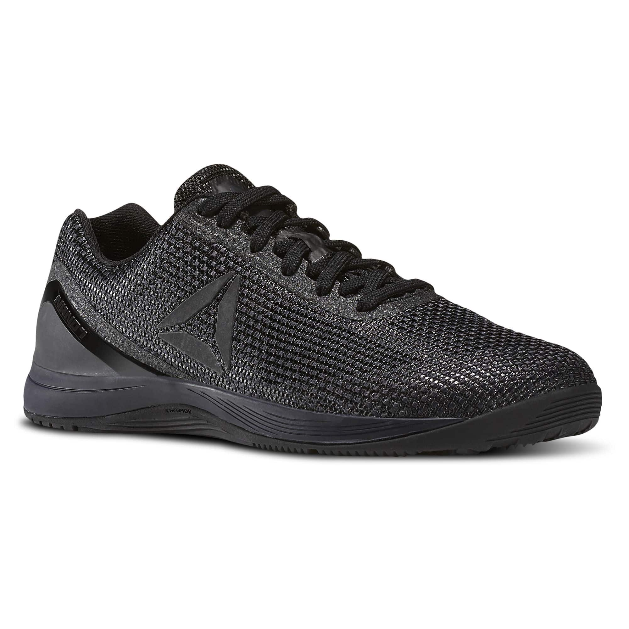 b50144d0fa3 Men s. Reebok CrossFit Nano 7 Weave Training Shoes  44.99. Deal Image  Deal  Image. Deal Image