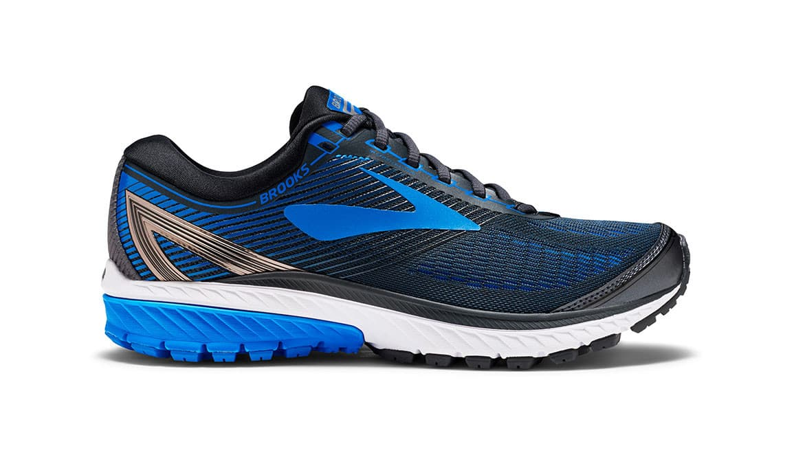 ea9db96ad87 Brooks Ghost 10 Men s or Women s Running Shoes - Slickdeals.net