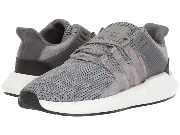27883a734546a adidas Men's Running Shoes I-5923 $40, EQT Support 93/17 ...