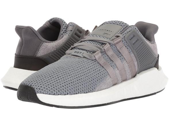 1e9e03361b3b0b adidas Men s Running Shoes I-5923  40