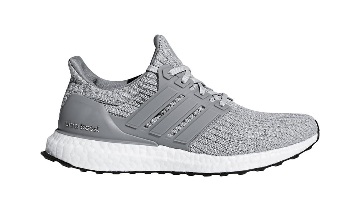 timeless design e4c2d c5ae7 adidas Men's or Women's UltraBOOST 4.0 Running Shoes ...