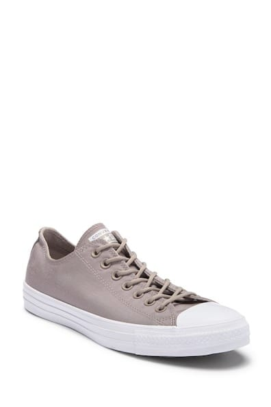 ac27f23351ea Converse Chuck Taylor All Star Sneakers  Kids from  17