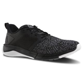 on sale 0b788 e2339 Reebok Women's Print Run 3.0 Running Shoes (Various Colors ...