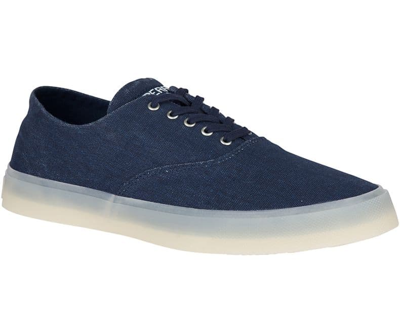 91773ce775a29 Sperry Men's Captains CVO Wool Sneakers $25.60, Drink Sneakers ...