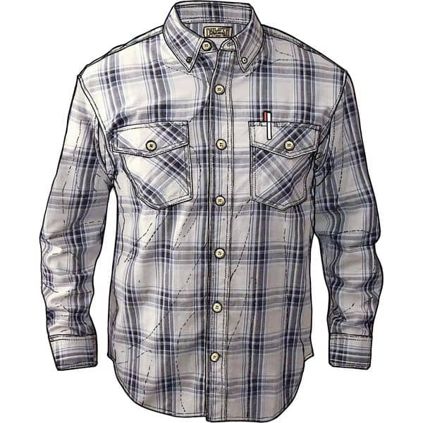 duluth trading clearance clothing trading company