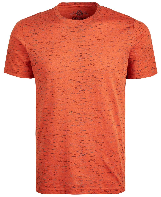 a0e413ddd27c American Rag Men s T-Shirt - Slickdeals.net