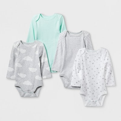 6a10895b1 Cloud Island Baby Clothes & Accessories EXPIRED. 50% Off