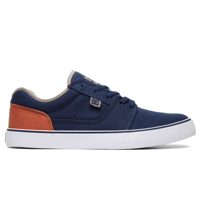 208bc13554c9 DC Shoes 30% Off Sale Shoes + an Extra 40% Off  Men s Tonik TX Shoes ...