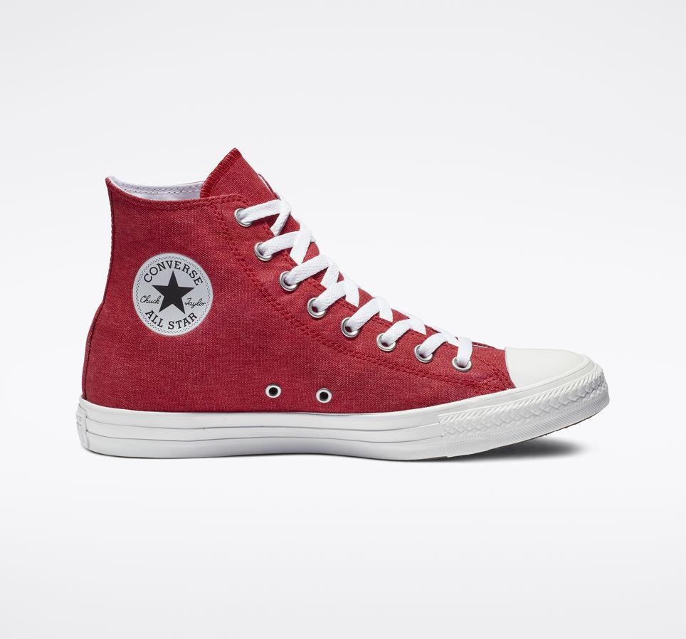 b3c653d845f7fb Converse  Select Seasonal Shoe Styles (Hi Top