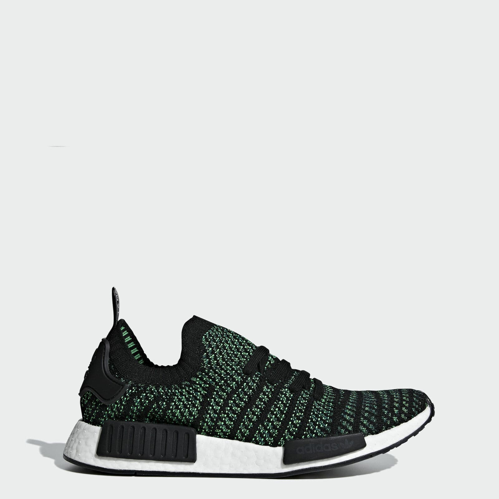 size 40 55c36 c954a adidas Men s Shoes  Alphabounce Beyond Team  33.75, NMD R1 STLT Primeknit  Shoes