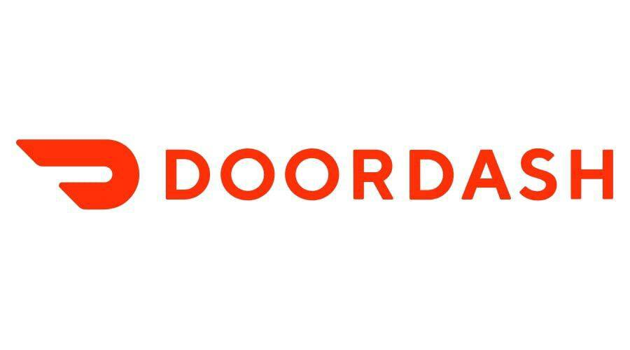 DoorDash Coupon for Food Pickup Orders $7 Off $10+ (Valid Today Only)
