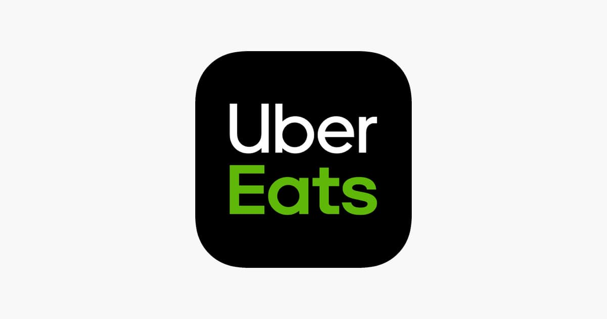 Amex Offer (Select Accounts):  Uber Eats: Spend $15+, Get $5 Back (up to 2x)