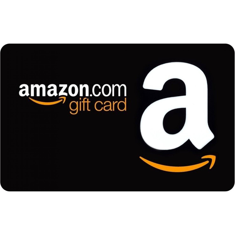 Select Verizon Up Rewards Members: $3 Amazon eGift Card