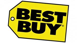 Best Buy has 30% bonus for games trade in
