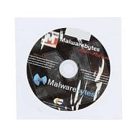 Newegg Deal: Malwarebytes Anti-Malware Pro Lifetime 1 PC - OEM for $12.49 @ Newegg with promo code (YMMV), Free shipping