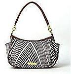 Liz Claiborne® Kayla Shoulder Bag $39.00 + ship @JCPenney.com