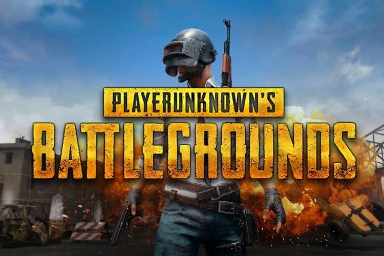 Playerunknown's Battlegrounds (PC Digital Download) $25.99