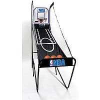 eBay Deal: NBA Arcade Basketball System $55.98 + FREE SHIPPING @ Toys R Us via Ebay [LOWEST PRICE]