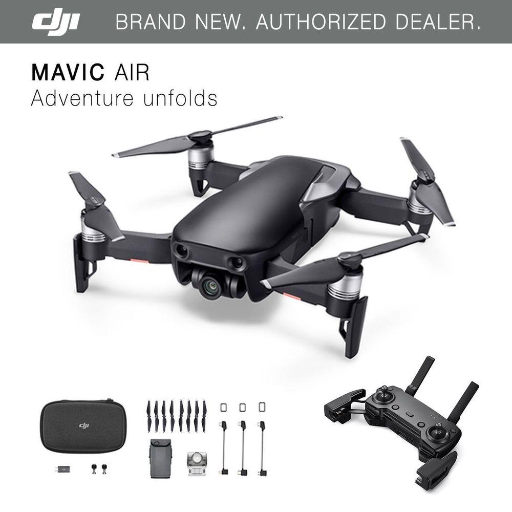 182775fce15 DJI Mavic Air Drone $615 - Slickdeals.net