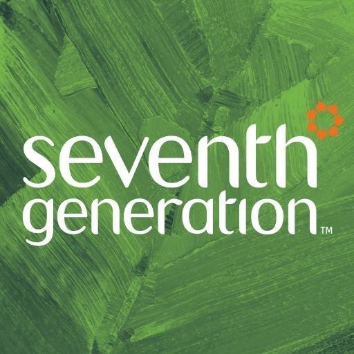 Seventh Generation Class Action Settlement
