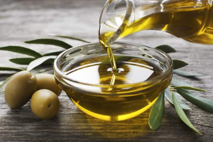 Bertolli Olive Oil Class Action Settlement