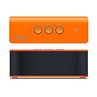eBay Deal: $49.99 Urge Basics SoundBrick Plus NFC Bluetooth Portable Wireless Stereo Speaker
