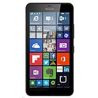 Expansys Deal: Unlocked Microsoft Lumia 640XL LTE dual-sim RM-1096 Windows Phone $199 at Expansys , black, white, blue, and orange colors