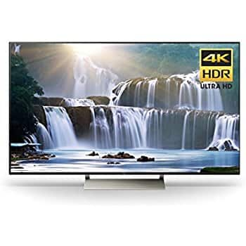 """Sony 75X900E $2799 75"""" 4k HDR @ Best Buy and Amazon- Probably one day only again"""