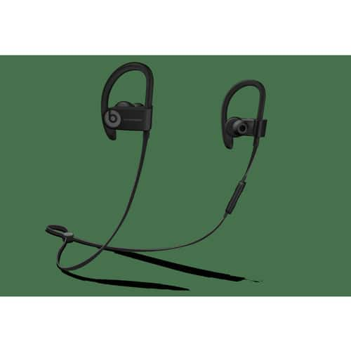 PowerBeats Wireless 3 Headphones $139.99