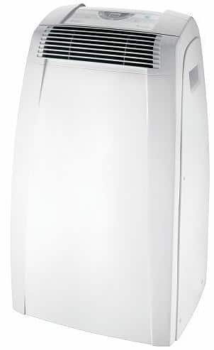 New DeLonghi 12,000 BTU Portable A/C $249.98 after MIR @ Sam's Club (in store only)