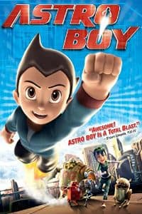 $5 movies to own in HD @ Amazon Video ~ Astro Boy (2009), No Country For Old Men (2007), How to Train Your Dragon 2 (2014) and more