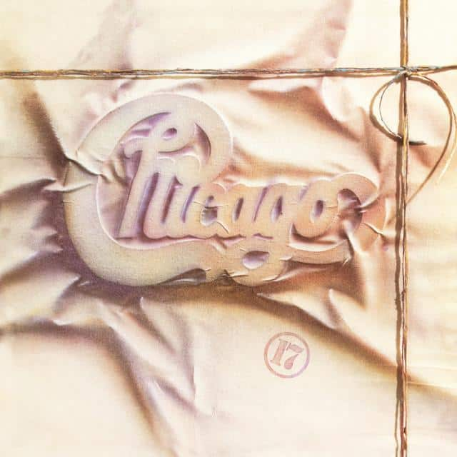 "$2 MP3 albums @ Google Play ~ ""Chicago 17 (Remastered)"" by Chicago, ""Cocktail Original Soundtrack,"" ""Records"" by Foreigner and more"