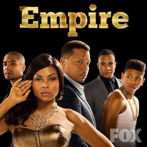 FREE digital TV episodes (pilots/1st episodes of series) to own @ Google Play and Amazon Video ~ Empire, American Horror Story, Modern Family and more
