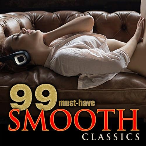 99 Must-Have Smooth Classics (classical) ~ $1 MP3 album @ Amazon + FREE MP3s from various sites (Grateful Dead, Beyoncé)