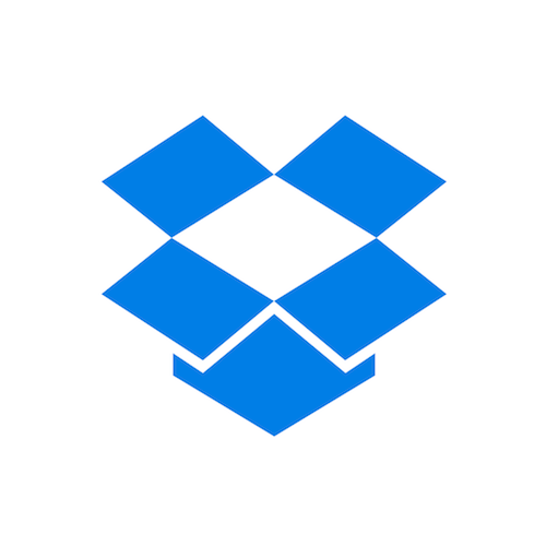 $50 Amazon.com Gift Card with Purchase of Dropbox Pro Annual Subscription ($99.99 12-month subscription) @ Amazon