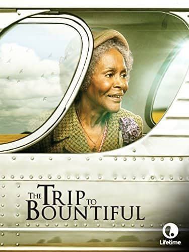 $1 digital movies to own in HD @ Amazon Video ~ The Trip to Bountiful (2014), A Day Late and a Dollar Short, Ring of Fire and more