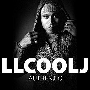 Vinyl/Autorip - Authentic by LL Cool J - $6.81 @ Amazon
