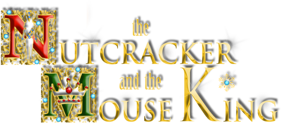 The Nutcracker and the Mouse King by E. T. A. Hoffmann and more - FREE Classics for Kindle @ Amazon