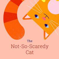The Not So Scaredy Cat - FREE Audiobook short story @ Google Play / You Can Master Meditation By David Fontana - FREE Audiobook from Penguin Random House Audio
