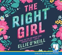 The Right Girl - FREE Audiobook @ Google Play