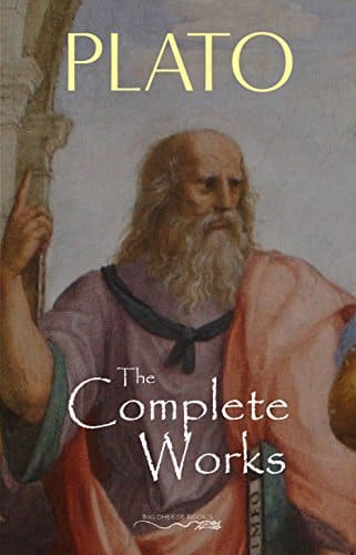 FREE Kindle ebooks - February 17th - Classics, nonfiction and more