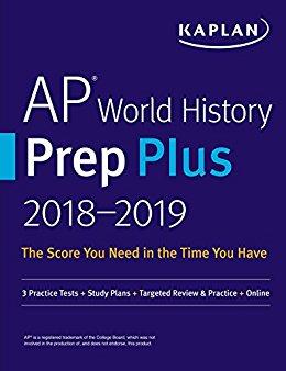 FREE Kindle eBooks 2/27 - Kaplan Test Prep ebooks, De Marque