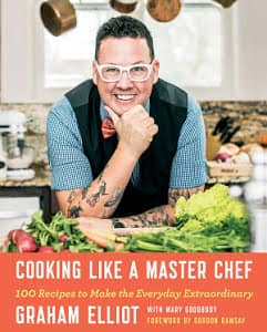 *EXPIRED* $0.99 eBooks - Cooking Like a Master Chef: 100 Recipes to Make the Everyday Extraordinary and more @ Amazon and Google Play