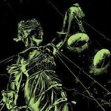 metallica mp3 download full album