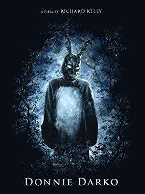 Donnie Darko (Digital HD Film) $3
