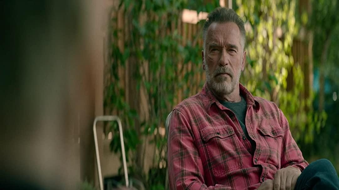 Terminator: Dark Fate - $0.99 digital movie rental @ Amazon Video
